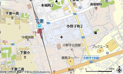 茨城 新聞 コロナ マップ