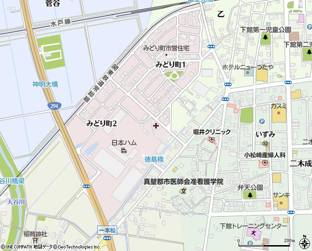 株式会社ジャバス 本社(筑西市/その他ジャンル)の電話番号・住所 ...