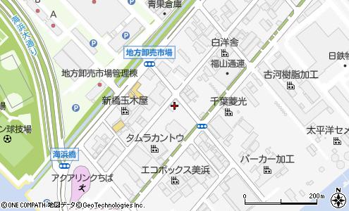 株式 日本 会社 瓦斯
