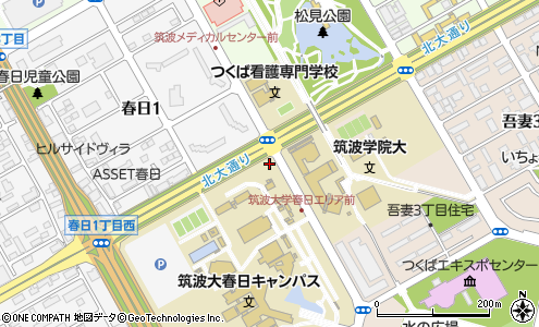 メディア 筑波 大学 学術 センター 情報