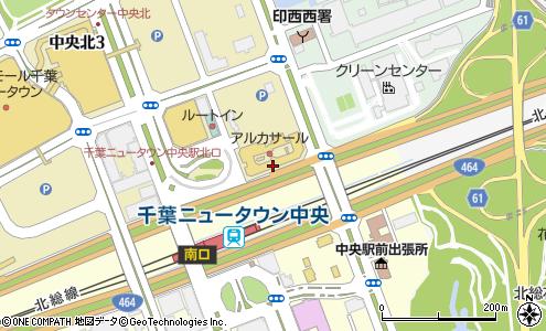 銀行 千葉 ニュー 三井 タウン 住友