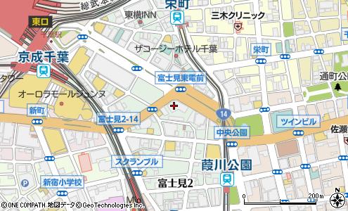 電話 東京 電力 引っ越し