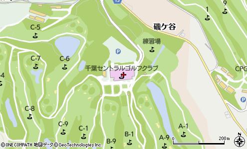 ゴルフ クラブ セントラル セントラルゴルフクラブのゴルフ場予約カレンダー【GDO】