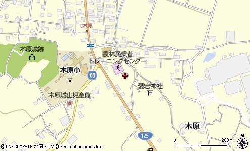 村 ホームページ 美浦