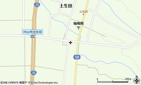 社 村山 電工