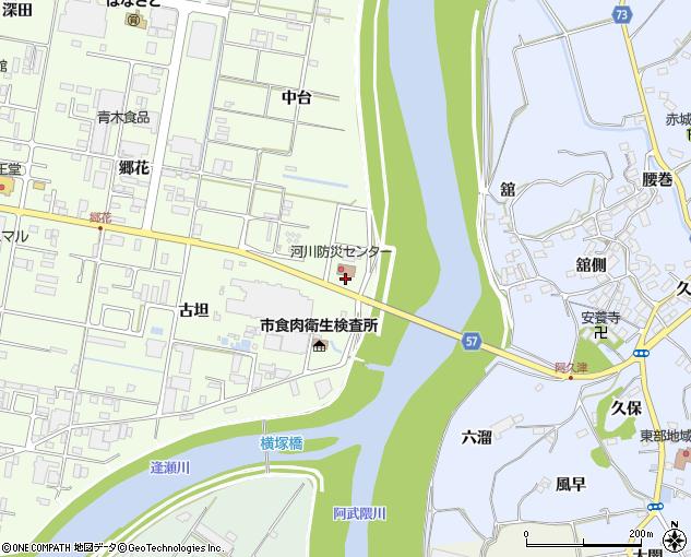 東北 地方 整備 局 国土交通省 東北地方整備局 北上川下流河川事務所