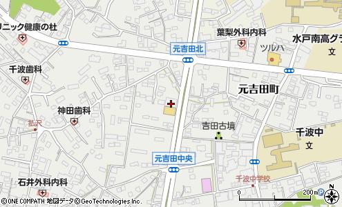 常陽 銀行 atm