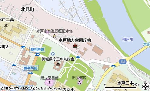 関東 厚生 局 施設 基準