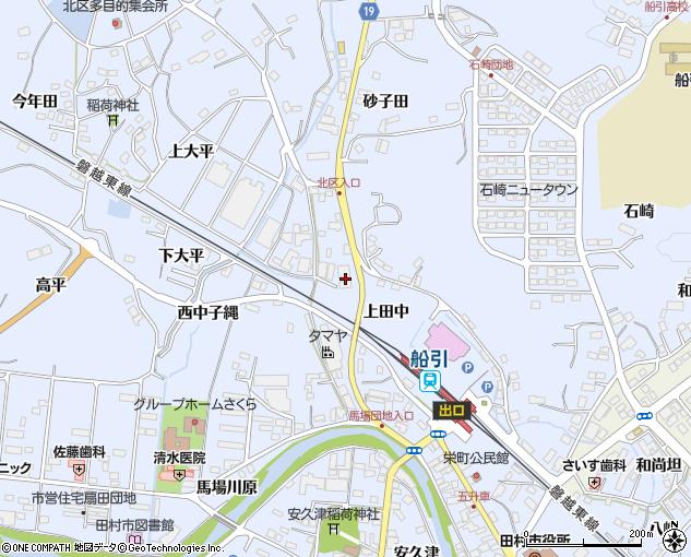 すみれの里(田村市/有料老人ホーム・介護施設)の電話番号・住所 ...