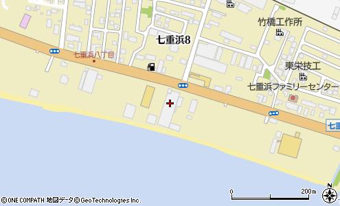 クロネコ ヤマト 営業 所 一覧 電話 番号