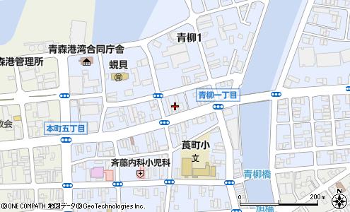 釣具 店 太田