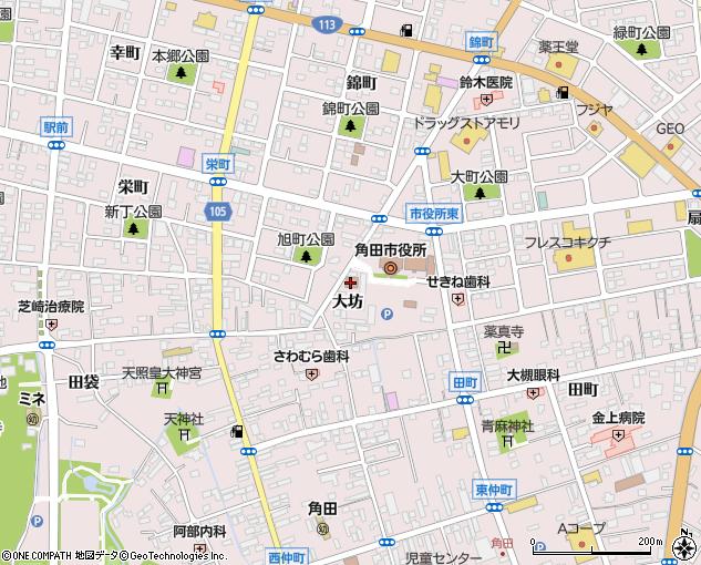 角田市デマンド型乗合タクシー事業ラビットくん予約センター ...