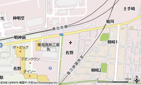 ホール 柴田 メモリアル フローラ