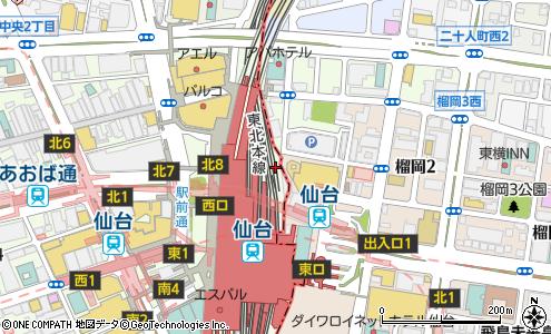 ダンボ ピザ ファクトリー 仙台