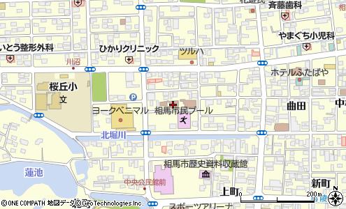 電話 日本 番号 機構 年金
