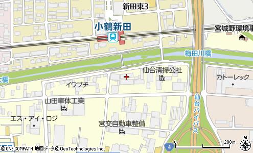 会社 デリカ フーズ 株式