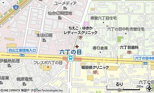 千恵子 クリニック 角田 レディース