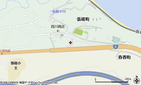 本舗 口コミ 屋 水道