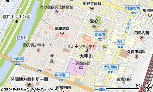 科学 研究 所 保健 横浜の保健科学研究所でコロナ判定検査ミス!場所はどこ?【神奈川】