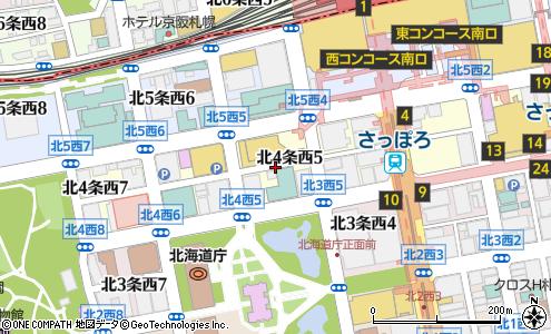 シャクリー 日本 【暴露!】日本シャクリーに勧誘されやすい人の特徴5選まとめ