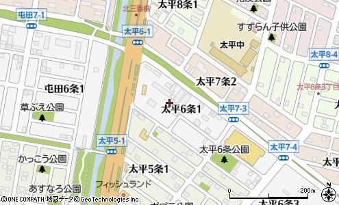 一条 工務 店 札幌