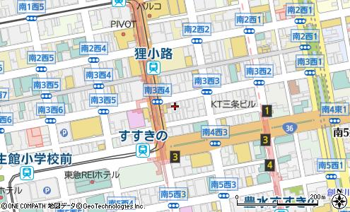 ビューティー クリニック さくら 札幌