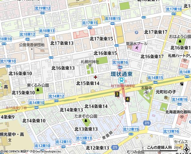 ユニマット ライフ 2 ちゃんねる 株式会社ユニマットライフの口コミ・評判(一覧)|エン