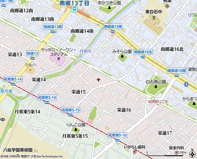 千葉税理士事務所(札幌市/税理士・会計士事務所)の電話番号・住所 ...