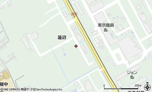 三菱マテリアルトレーディング株式会社 八戸営業所(八戸市/商社・貿易 ...