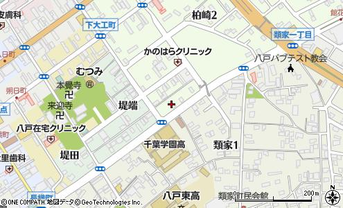 株式会社三八五レンタカー 三八五オートリース(八戸市/レンタカー)の ...