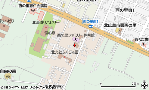 広島 市役所 北