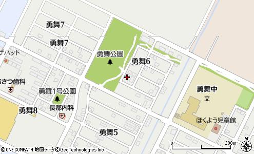 有限会社ベターデイズ(千歳市/その他レストラン,洗車・コイン洗車場 ...