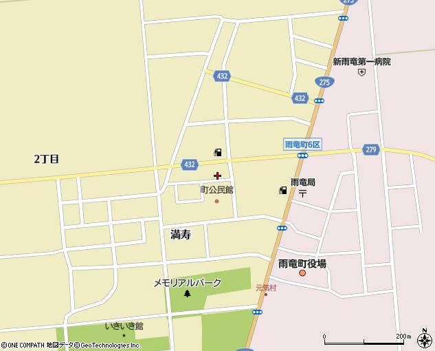 中江運輸株式会社