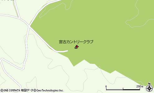 クラブ 宮古 カントリー 宮古カントリークラブのゴルフ場予約カレンダー【GDO】