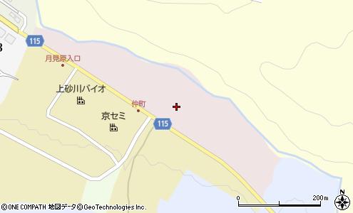 京都 セミコンダクター
