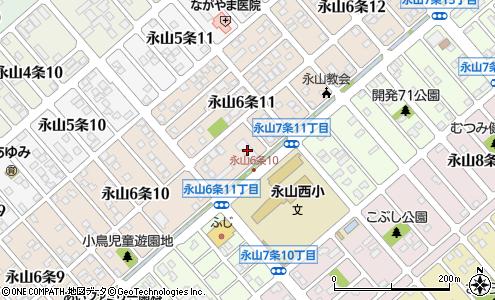 通り クリニック せせらぎ 北海道旭川市の森産婦人科、せせらぎ通りクリニック、どちらに通うか迷っています💭健診の時や出…