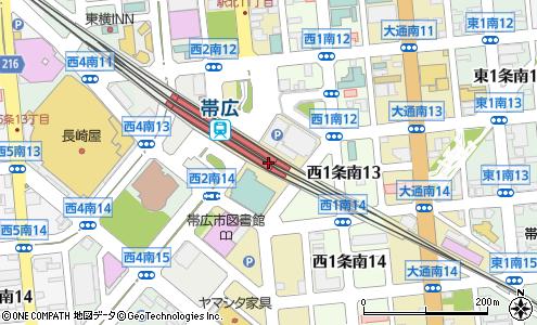 情報 運行 jr 北海道