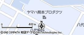 プロダクツ ヤマハ 熊本