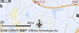 伊東薬品(大分市/ドラッグストア・調剤薬局)の電話番号・住所・地図 ...