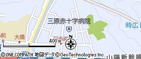 赤十字 病院 三原