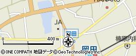 綾歌郵便局(丸亀市/郵便局・日本郵便)の電話番号・住所・地図 ...