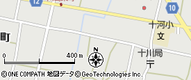 市 川島 福 和 工業 高松 東町
