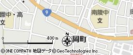 福知山 ユッチャン