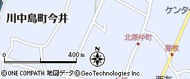 メンタル 川 クリニック f 中島