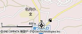 三浦郵便局
