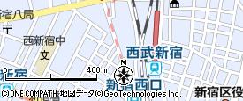 美容 院 lutia 新宿