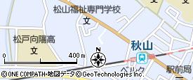 秋山 シャルム