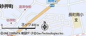 長町 ダイシン