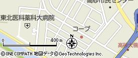 三国屋建設コンサルタント株式会社(仙台市/調査・コンサルタント業 ...