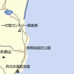 jr総武線 駅 路線図から地図を検索 マピオン